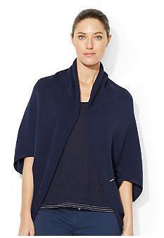 2014 Fall Fashion: Women's Most Wanted List   Lauren Creative Cardigan http://effortlesstyle.com/2014-fall-fashion-womens-most-wanted/
