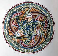Bildergebnis für celtic mythology