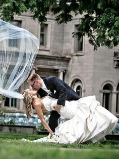 www.facebook.com/pahaly | The Gale Mansion | Wedding & Event Venue | Minneapolis, Minnesota