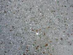 polished concrete floor Concrete Floors, Diy Concrete, Polished Concrete, Flooring, Inspiration, Google Search, House, Cement Floors, Biblical Inspiration