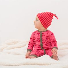 Little Green Radicals Βρεφικό Φορμάκι Fair Trade, Babies, Natural, Green, Shopping, Clothes, Fashion, Outfits, Moda