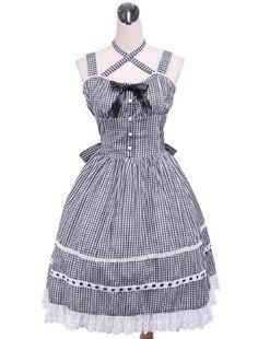 Cotton Sleeveless Classic Lolita Dress, X-Large Lolita Dresses,http://www.amazon.com/dp/B009MFUAIQ/ref=cm_sw_r_pi_dp_bK7tsb0X0R9J1Y09