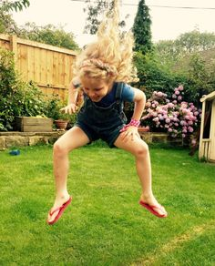 Two fun in the sun competitions – great prizes to be won