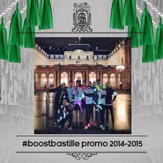 «Mes guépards http://boostbastille.com/photoboost/ #boostbastille #photoboost #running #run #adidasfr»