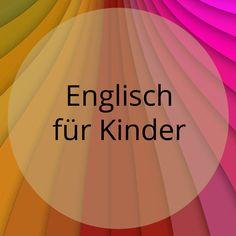 Image Result For Zitate Englisch Respekt