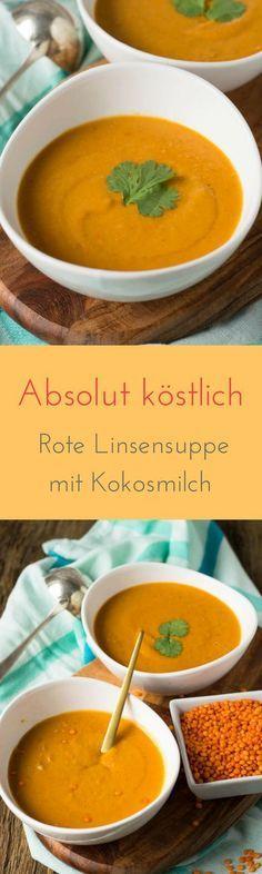 Lea von Løtterleben (lealotterleben) on Pinterest - badezimmerspiegel mit radio