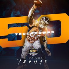 Graphic design, retouching, visual effects Sport Inspiration, Graphic Design Inspiration, Sports Graphic Design, Sport Design, Nfl Sunday, Football Design, Football Ads, Sports Graphics, Sports Images