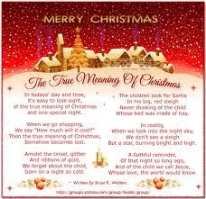 The True Meaning Of Christmas.560 Best Christmas True Meaning Images In 2019 Christmas