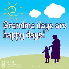 325 Best Grandparent Quotes Images Grandchildren Grandma Quotes
