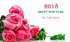 advance happy new year 2018 images new year wishes images new year pictures happy