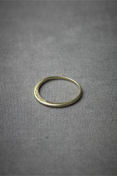 65 Best Alternative Engagement Rings Images On Pinterest
