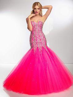 Exclusivos vestidos de 15 años | Mis vestidos de fiesta Favoritos