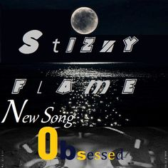 https://twitter.com/Stizzy_Flame