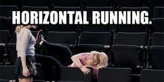14 Painful Struggles Only Girls Who Hate Working Out Understand   - Seventeen.com