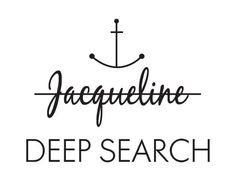 """What's Deep Search ?""    ""It's my submarine.""    ""You really think you should be hitting the sauce with a bun in the oven ?"""