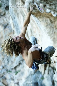 www.boulderingonline.pl Rock climbing and bouldering pictures and news Climbing | Sharma