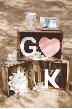 karlien george wedding namibia 0007