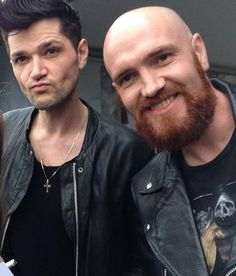 The Script - Danny and Mark - image Danny O'donoghue, Soundtrack To My Life, The Script, Cool Bands, Music Artists, My Boys, Famous People, Songs, Wire