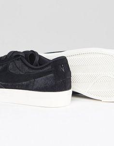 9bb736e97e2a Die 202 besten Bilder von Sneaker   Beautiful shoes, Fashion shoes ...