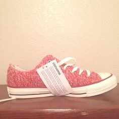 Converse Candy Colored Low Tops STOP! Hit That like button to get alerts for price drops!    Cute, and super affordable! Save a ton on this listing, and look great! Don't be afraid to spice up your wardrobe, and show it off! Please comment if you have any questions, and offer via the make offer button.  Paypal Trades  Happy Poshing! Converse Shoes Sneakers