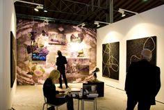 Stefan Lundgren Gallery/ Mallorca Landings New Names, Art Fair, Vienna, Contemporary Art, Concept, Gallery, Roof Rack, Modern Art, Contemporary Artwork