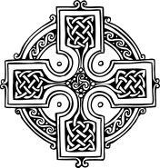 Αποτέλεσμα εικόνας για entrelacs arbre dragon celte