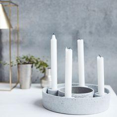 (advent)standaard-voor-4-kaarsen-villamadelief