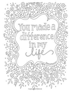 Missing You: An Adult Coloring Book for Grief, Loss and Comfort Detailed Coloring Pages, Heart Coloring Pages, Printable Adult Coloring Pages, Mandala Coloring Pages, Coloring Pages To Print, Coloring Books, Coloring Pages Inspirational, You Draw, Grief Loss