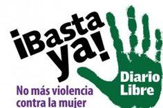 Condena a 30 años de prisión militar que asesinó expareja frente a policías en Los Guandules