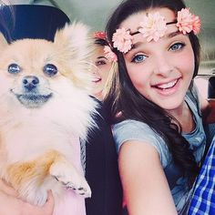 kendall is too pretty i cant take it anymore Dance Moms Kendall, Dance Moms Girls, Kendall K Vertes, Dance Magazine, Show Dance, Happy Dance, Reality Tv Shows, Jada, Pretty Little Liars