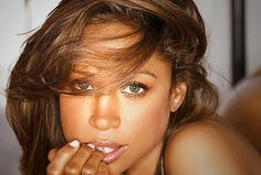 Stacey Dash has managed to creep back into the news after the Clueless actress threw her unqualified support behind disgraced TV chefPaula Deen. Description from rollingout.com. I searched for this on bing.com/images