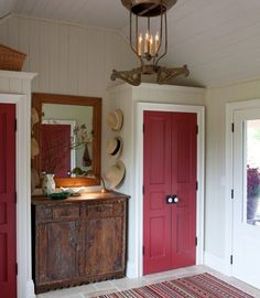 Spaces Tiny House Design, Pictures, Remodel, Decor and Ideas - page 22