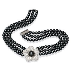 What Are The Best Types Of Pearls For Evenings And Occasions? | Top Jewelry Brands, Designs & Online Jewellery Stores