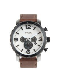 4aff4c482043 FOSSIL - Reloj de pulsera Fossil Watches For Men