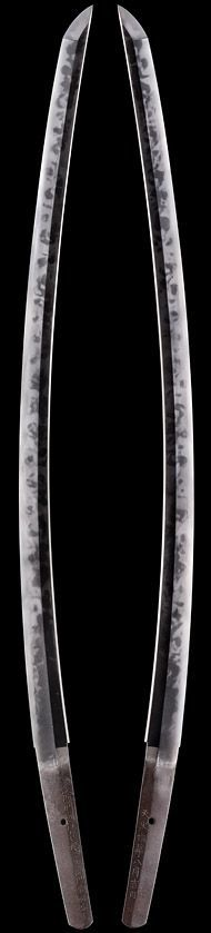 Antique Japanese Swords - Nihonto.ca