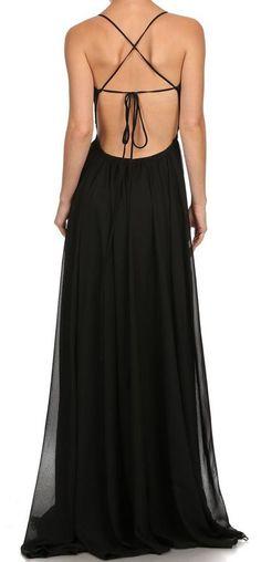 Ball Dresses, Ball Gowns, Evening Gowns, Sassy, Chiffon, Bead, Neckline, V Neck, Elegant