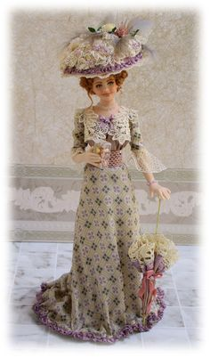 1900.                                                                                                                                                                                 More