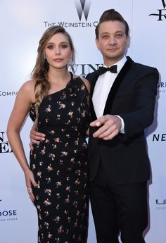 #ElizabethOlsen All smiles with #JeremyRenner at the #premiere of their #new #movie #WindRiver at the #AceHotel in #LosAngeles on #July 26, 2017. - スノー・ノワールの共演作「ウインド・リバー」のLAプレミアの愉快なエリザベス・オルセンとジェレミー・レナー #Superman rocks a #mustache in a #fanmade #video in response to the reshoot for #JusticeLeague with #HenryCavill 's #facialhair . - 「 #ジャスティスリーグ 」のウワサのヒゲをたくわえた  #スーパーマン をイメージしてみたパロディの「 #バットマン V ヒゲ・スーパーマン」- #映画 #エンタメ #セレブ & #テレビ の 情報 ニュース from #CIAMovieNews / CIA こちら映画中央情報局です