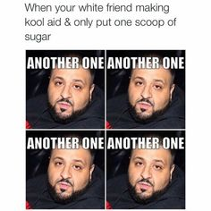 diabetes tipo uno memes store nyc