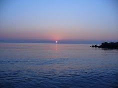 black Turkey Places to Visit Oplysninger om vores hjemmeside Turkey Places, Places To Visit, Engineering, Clouds, Black Sea, Celestial, Sunset, Om, Travel