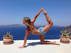 Santorini-Greece-heartopener-yoga