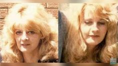 1984 Newspaper Clip Leads Police to Missing Sisters #Weird #WeirdNews