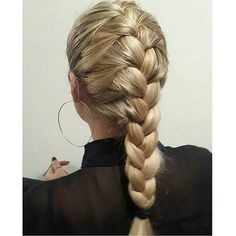 braided hair styles for pin by alina wallace on hair do s plaits 8626