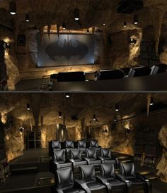 Google Image Result for http://footistasfc.files.wordpress.com/2010/10/best-home-theater-batman-bat-cave.jpg