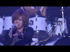 ゴールデンボンバー「抱きしめてシュヴァルツ」Live at 大阪城ホール 2012/6/10 (Live DVDより)【GOLDEN BOMBER】 - YouTube