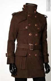 Helllllo mama,this jacket is bitchin.Japanese suede jacket mmmm mmm mmmm