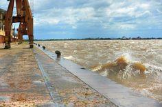 http://www.correiodopovo.com.br/Noticias/Geral/2016/10/601499/Vento-chega-a-111-kmh-em-Barra-do-Chui-e-ciclone-avanca-pelo-Rio-Grande-do-Sul