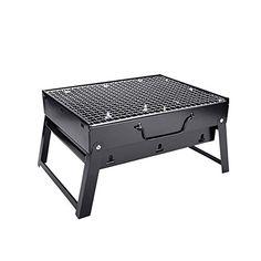 BBQ Vapor Cleaner Brosse barbecue en acier inoxydable nettoyage Summer Extérieur Nouveau