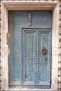 porte_pezenas7 by Che34, via Flickr