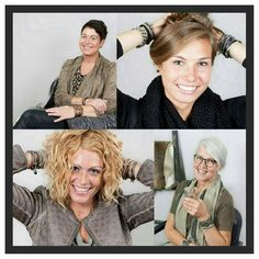 ZZIER FULL OF LIFE COLLECTION   Voor iedere vrouw die zichzelf het waard vindt is een Zzier gemaakt ♡ Shop de Zzier armbanden hier : www.goodies-shop.nl